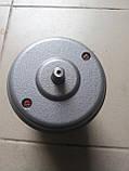 Электродвигатель СЛ-571кМ, фото 3