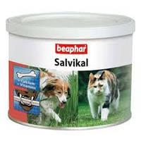 Beaphar -витамины для собак.Голландия