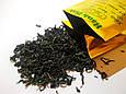 Вьетнамский Зеленый Премиум чай Hanh Dinh Che Thay Nguyen (Вакуум) 500г, фото 5