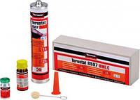 Набор для вклейки стекол Teroson 8597 HMLC set - высокопрочный полиуретановый клей