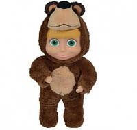 Кукла Маша 25 смSimba 9301064