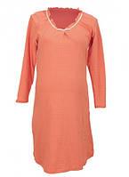 Ночная сорочка для беременных и кормящих женщин с длинным рукавом Anita 1241
