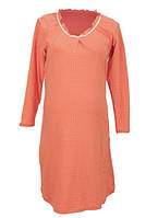 Ночная сорочка для беременных и кормящих женщин с длинным рукавом Anita 1241, фото 1