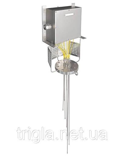 Датчик температуры многозонный TMS01