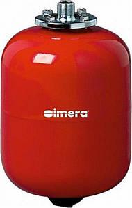 Расширительный бак Imera R 8л