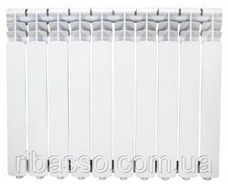 Алюминиевый радиатор Elite 500/70