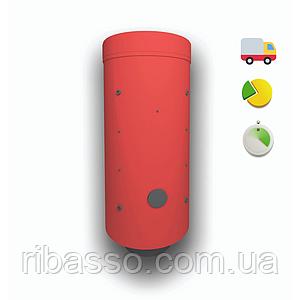 Теплоаккумулятор ATON Hot Safe 500