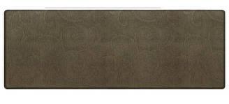 Универсальный коврик Barogue Gold (1800х650) Cooc