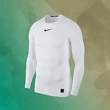 Мужское термобелье Nike