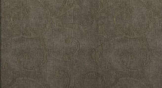 Универсальный бытовой коврик Baroque Chocolate (950х550) Cooc