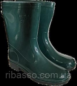 Сапоги резиновые Evci Plastik Rain Boots