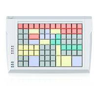 POS клавиатура Posua LPOS-096 (без считывателя магнитных карт)