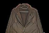 Теплая двухсторонняя мужская куртка ACG от Nike., фото 3
