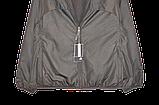 Теплая двухсторонняя мужская куртка ACG от Nike., фото 4