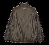 Теплая двухсторонняя мужская куртка ACG от Nike., фото 5