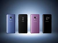 +ПОДАРОК Power Bank!!!  Корейская копия!!! Samsung Galaxy S9 64Gb Гарантия 12 месяцев!!!