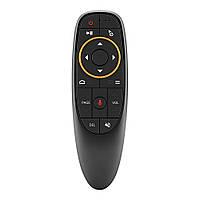 Пульт управления Air Mouse G20 Black