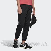 Мужские брюки adidas PT3 FM3691 (2020/1), фото 3