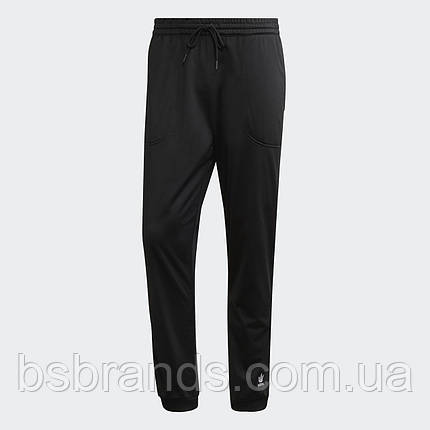 Мужские брюки adidas PT3 FM3691 (2020/1), фото 2