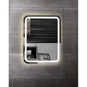 Intense Зеркало 60 см LED 65401800  ASIGNATURA