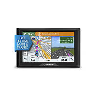 GPS навигатор Garmin Drive 51 EU LMT-S