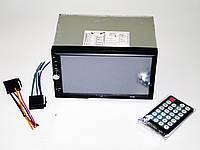 2Din Pioneer 7012 7'Экран Магнитола USB+Bluetooth