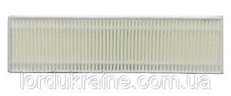 Воздушный бумажный фильтр HEPA POWER PW-70-2