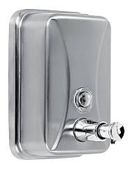 Дозатор жидкого мыла EFORMETAL 376P
