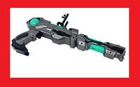 Автомат дополненной реальности QFG 4 Game Gun Black