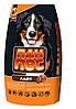 Пан-пес Сухий корм для собак Лайт 10кг