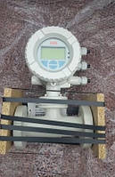 Электромагнитный расходомер ABB ProcessMaster300 Д25 Д80