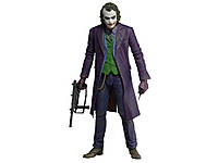 Фигурка Джокер Joker 18 см