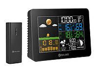 Метеостанция USB с выносным датчиком Digoo DG-TH8868