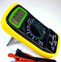Мультиметр Цифровой DT 830 L