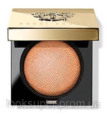 Металлические тени для век Bobbi Brown  Luxe Eye Shadow   Heat Ray