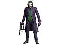Коллекционная фигурка Джокер Joker 18 см