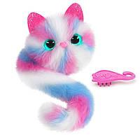 Интерактивная игрушка Помсис Pomsies Peppermint