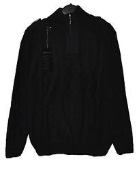 Пуловер для мальчика 12-13-14-15.Детская одежда