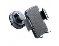 БЕЛАВТО DU15 Тримач для телефону 58-90мм.