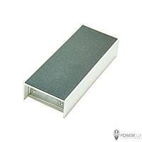 Настенный светильник светодиодный PWL 6W 3000K IP20 Mondrian