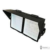 Прожектор светодиодный PWL 1000W 5000K IP66-ARES