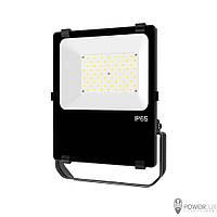 Прожектор светодиодный PWL 100W 5000K IP66-THEA