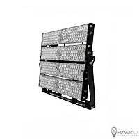 Прожектор светодиодный PWL 1440W 5000K IP66-GAEA