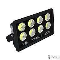 Прожектор светодиодный PWL 400W 2700K IP65-TOWER