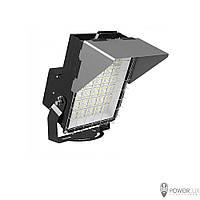 Прожектор светодиодный PWL 1200W 5000K IP67-ARES