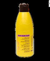 Масло для восстановления структуры волос серии СаноТинт/SanoTint