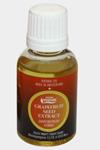 Экстракт грейпфрутовых косточек/Grapefruit Seed Extract