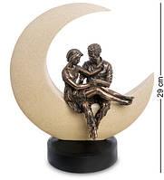 Статуэтка Veronese В кругу любви 29 см 1906297