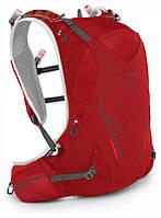 Рюкзак Osprey Duro 15, Красный (M/L)