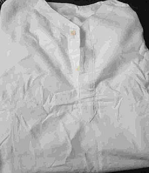 Нательное белье солдатское, фото 2
